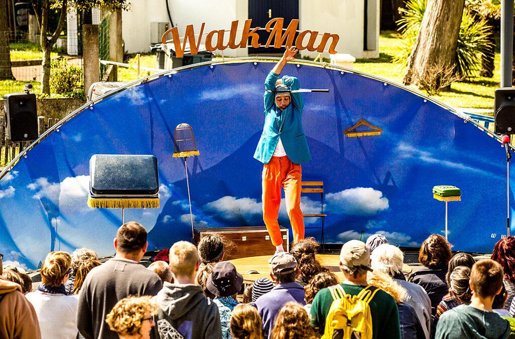 Festivals, Konzerte, Sportevents & Co: die Event-Highlights im Sommer an der französischen Atlantikküste