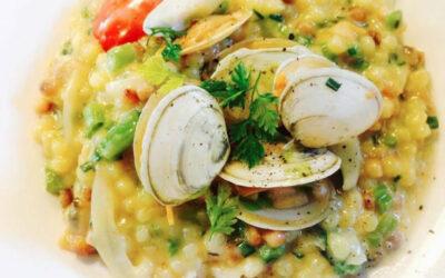Restaurant-Tipps für bewusste Genießer: Diese Adressen an der französischen Atlantikküste sollten Sie kennen