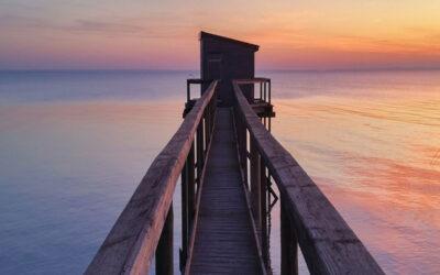 Romantik am Atlantik: Tipps für einen unvergesslichen Urlaub zu zweit an der französischen Atlantikküste